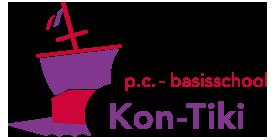 Basisschool Kon Tiki